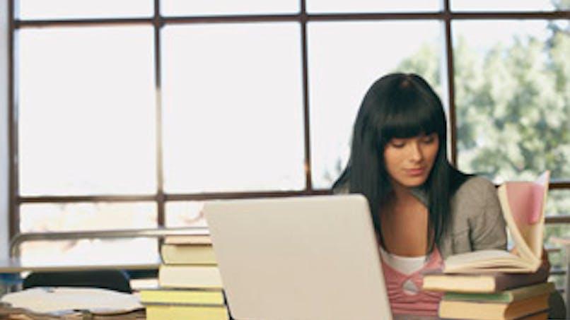 Impôts 2014 : les intérêts des prêts étudiants