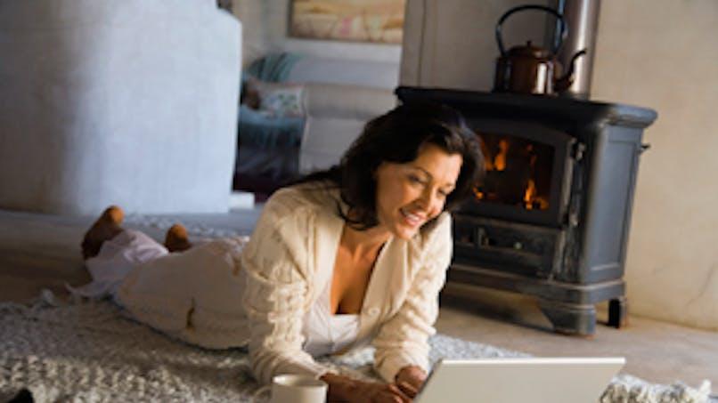 Optimiser le chauffage de votre logement