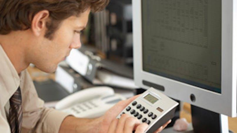 Impôts 2014 : célibataire, marié, pacsé ou en concubinage, veuf