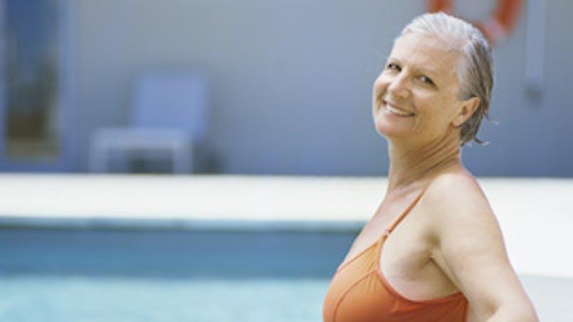 Avez-vous droit au minimum vieillesse ?