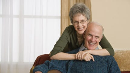 Quelles aides fiscales pour loger nos parents âgés ?
