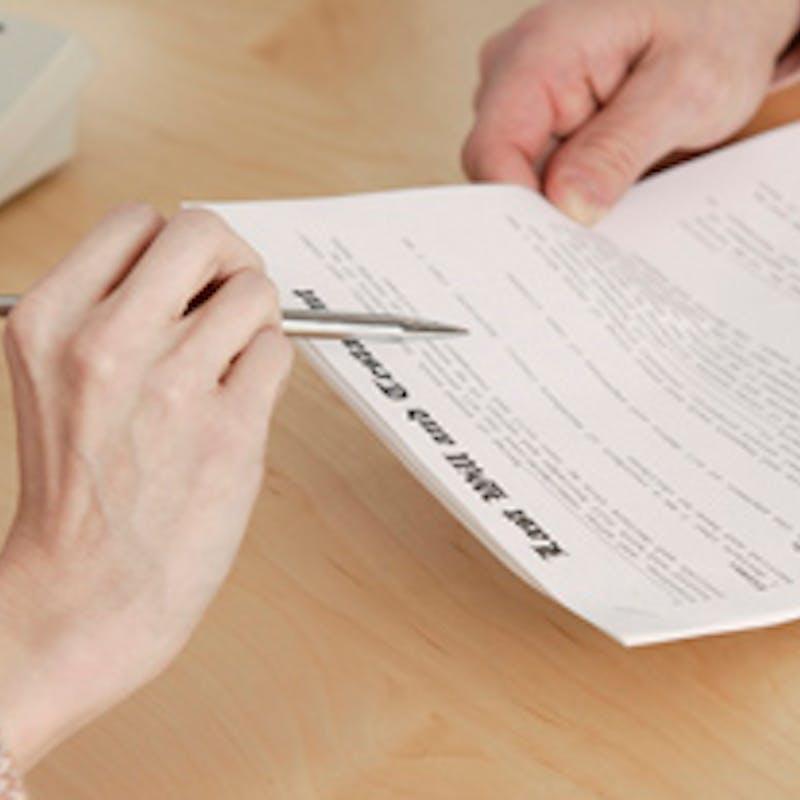 Loyers : des augmentations encadrées par la loi