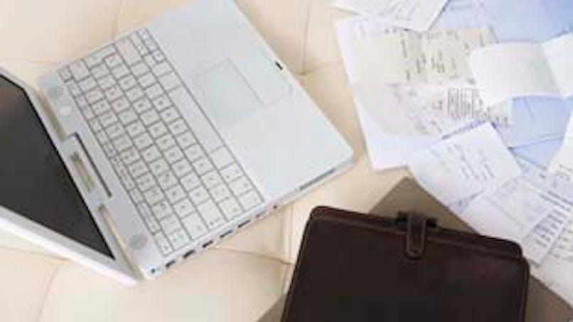 Impôts 2014 : la déclaration sur Internet