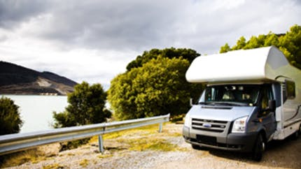 Camping-car: acheter neuf ou d'occasion ?