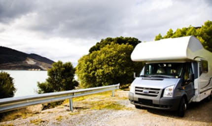 Camping-car : acheter neuf ou d'occasion ?