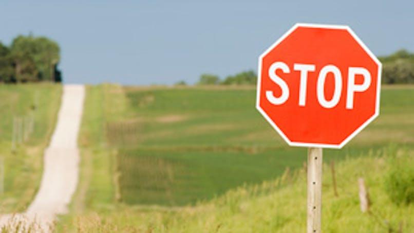 Sécurité routière : lutte contre la vitesse et l'alcool au volant renforcée