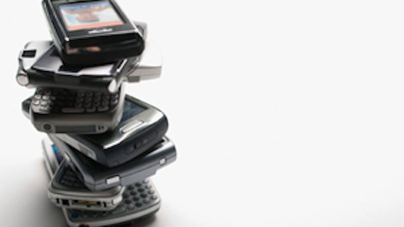 Téléphonie mobile, comment choisir ?