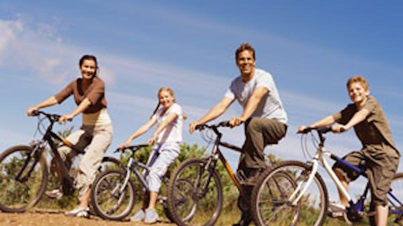 Le guide des prestations familiales 2014
