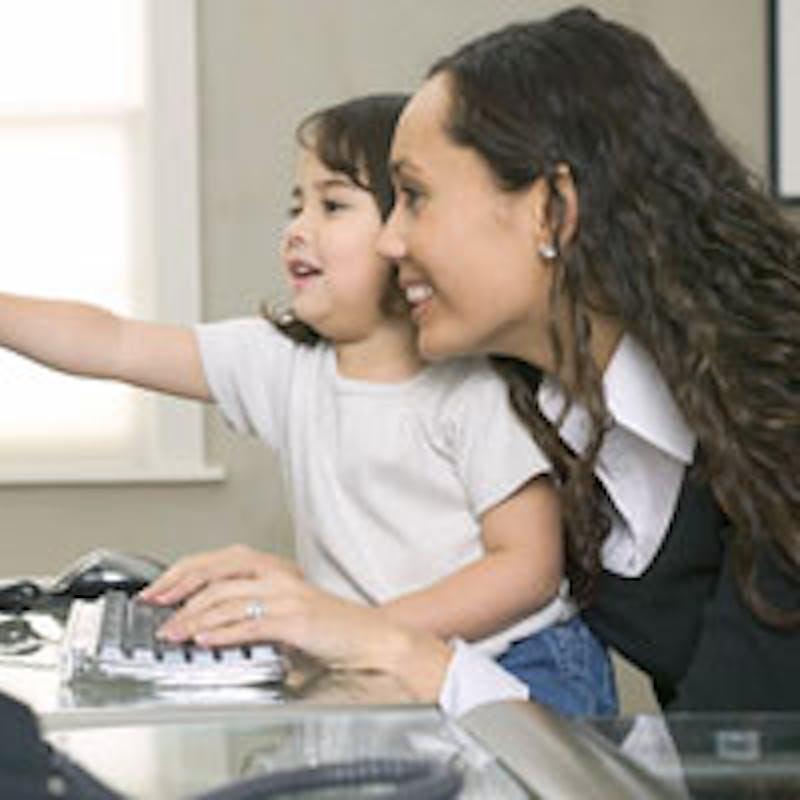 Lettre De Demission D Un Emploi D Assistant E Maternel Le