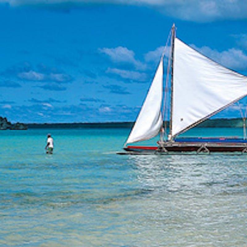 Des plages de qualité pour vos vacances