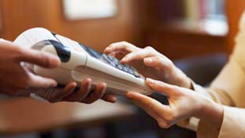 Carte bancaire : les règles d'utilisation