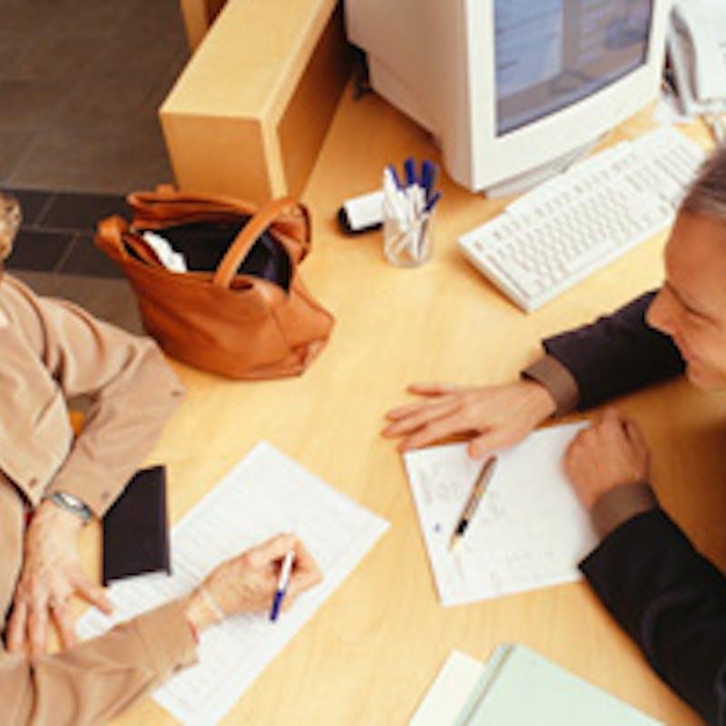 Le PPAE : une aide à la recherche d'emploi