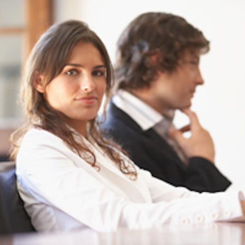 Convocation Pôle emploi : à ne pas négliger