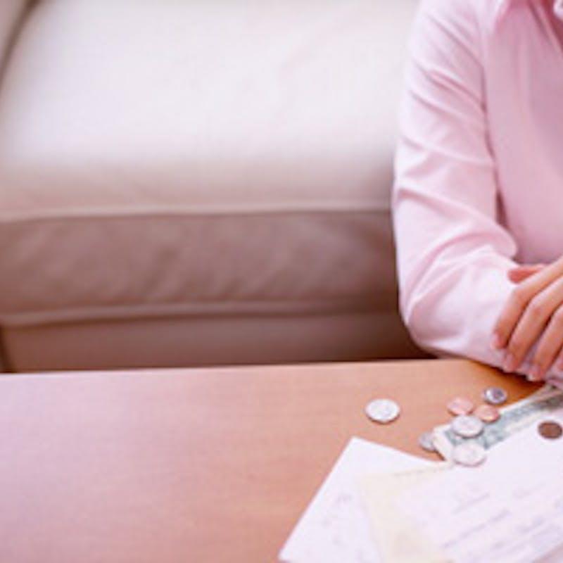 Allocations, retraites, tarifs… ce qui change au 1er juillet 2011