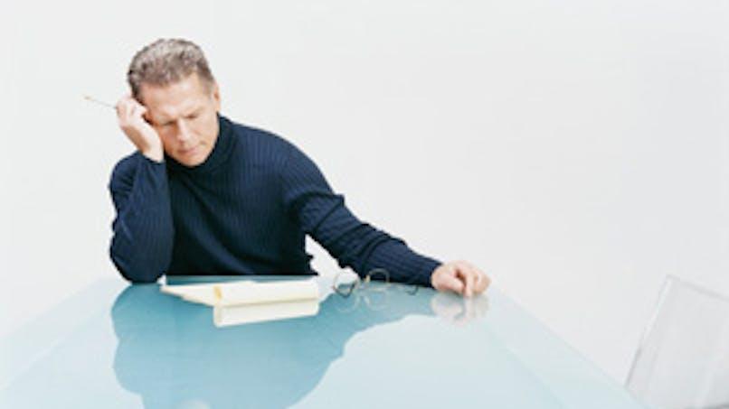 Rédiger son testament soi-même