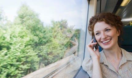 Téléphone portable : ne vous laissez plus piéger !