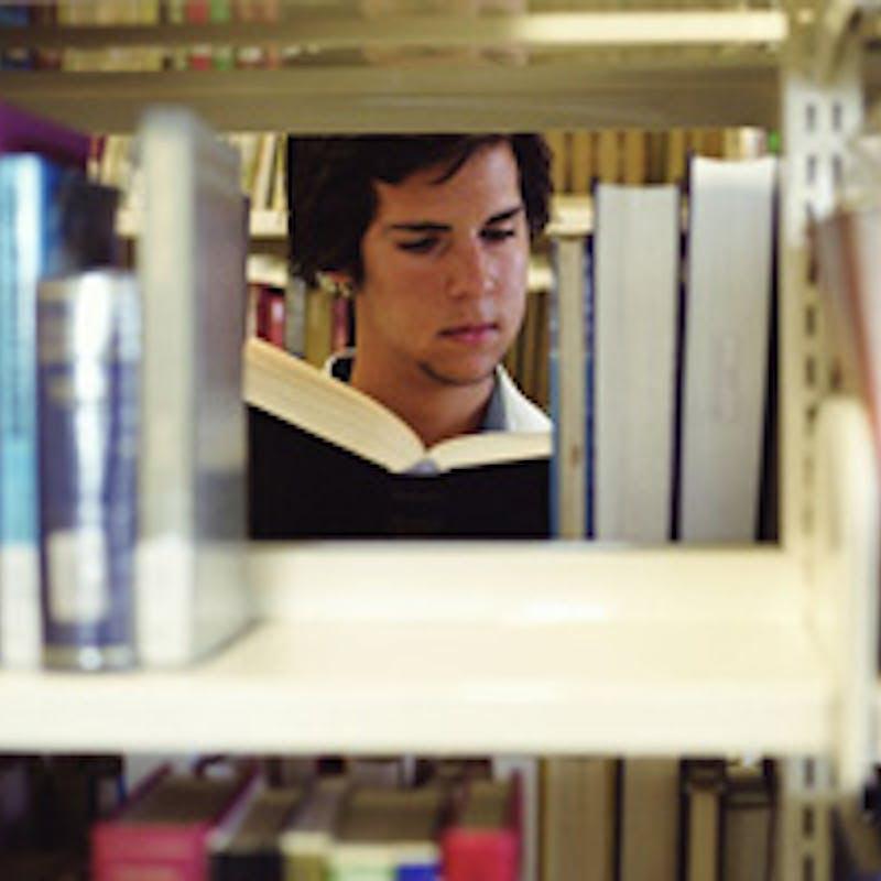 Étudiant : bourse, logement, prêt