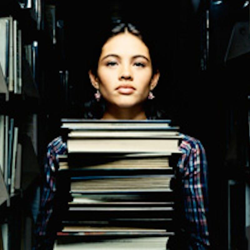 Sécurité sociale étudiante : combien ça coûte ?
