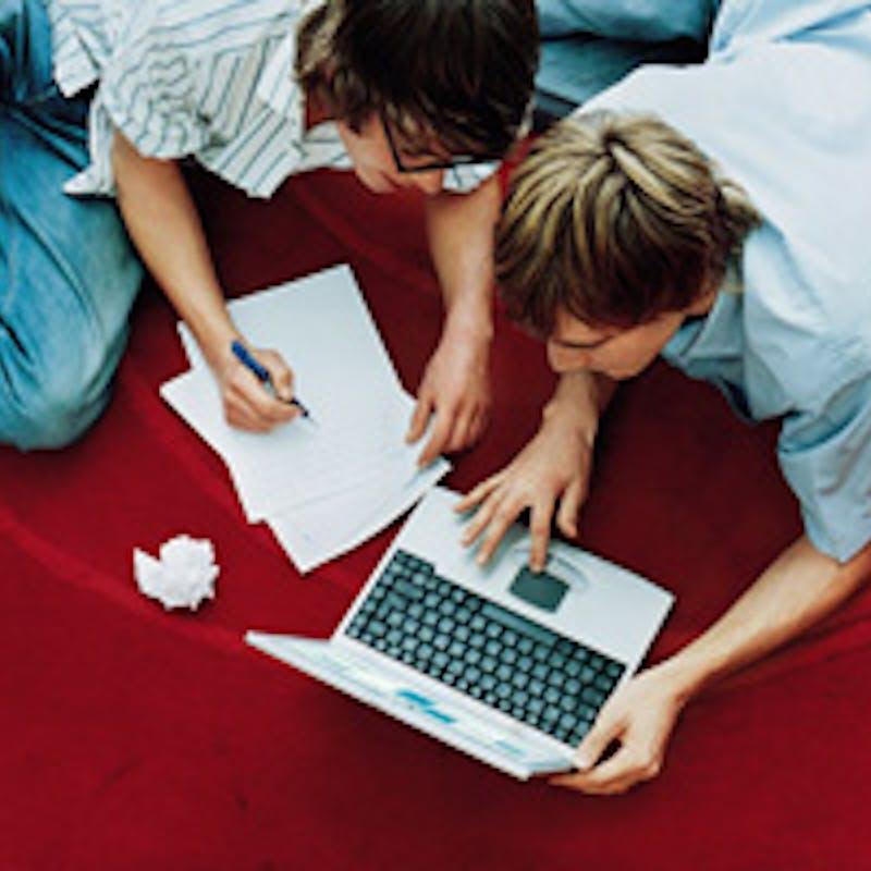 Comment obtenir un crédit jeune ou un prêt étudiant