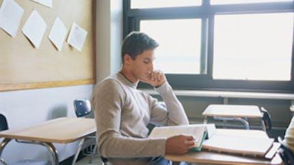 Orientation scolaire : faire le bon choix
