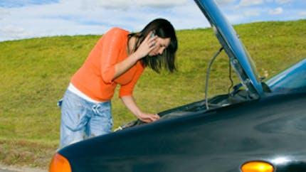 Garder sa vieille voiture ou en changer?