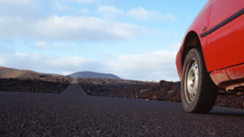 Entretien d'une voiture : contrats et forfaits