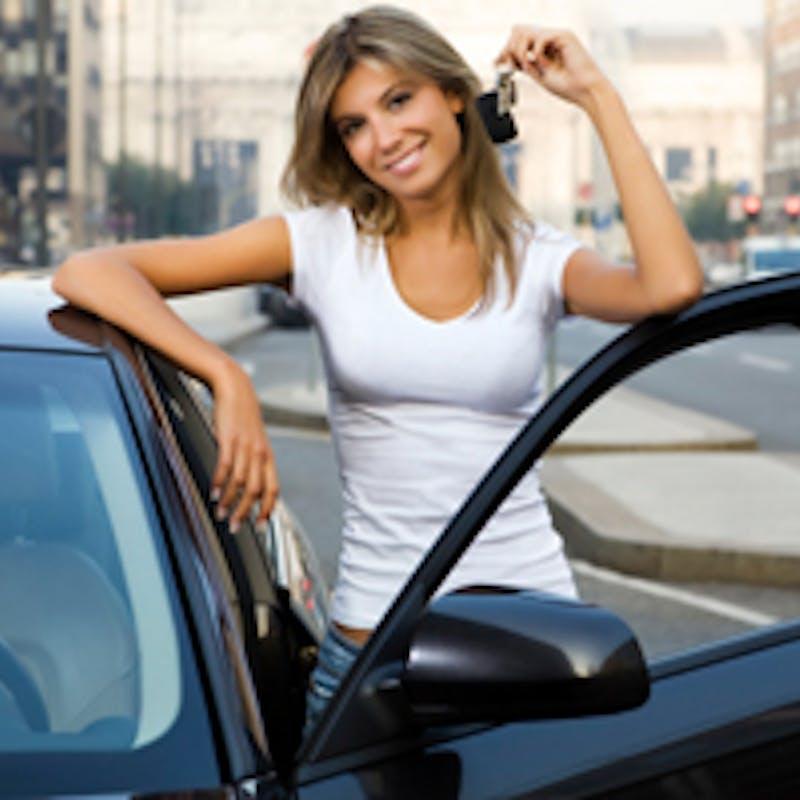 Calculer la cote de votre voiture