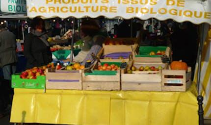 Bio : prix, labels, qualité
