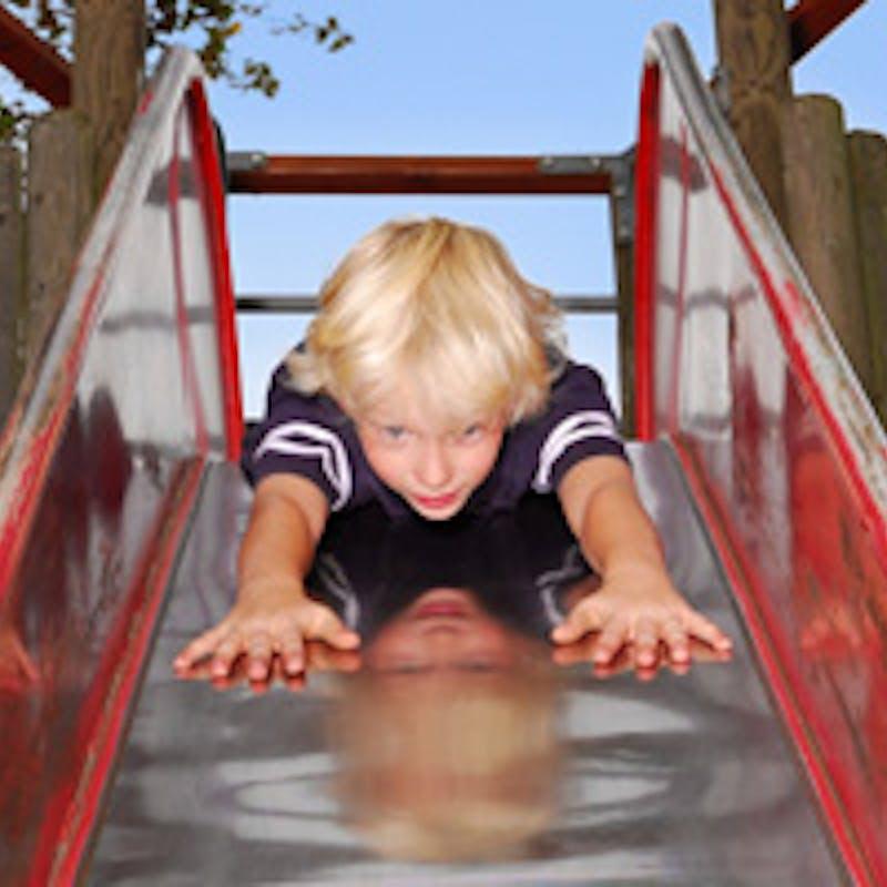 Rentrée : quelle assurance scolaire pour votre enfant ?