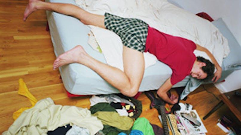 Alcool : ces jeunes qui boivent trop