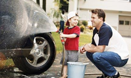 Vente : mettre en avant sa voiture