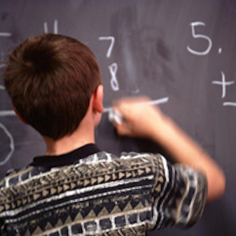 Rentrée scolaire 2014 : pensez aux aides !