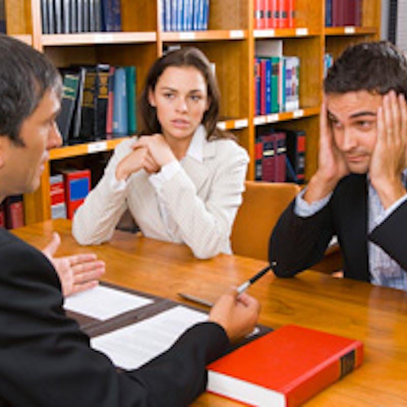 Divorce: comment calculer le montant de la pension alimentaire ?