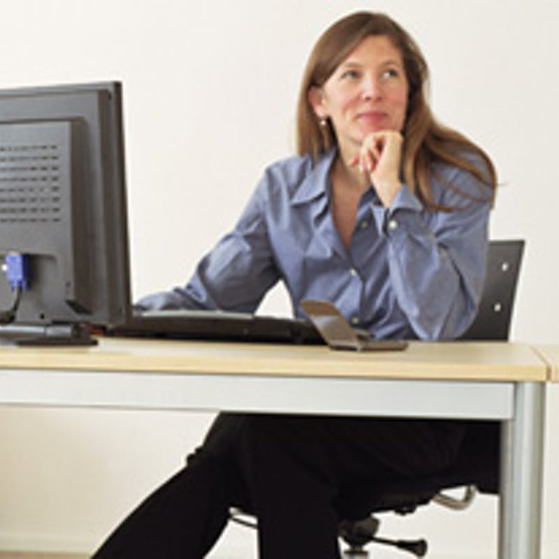Discrimination au travail: les femmes toujours pénalisées