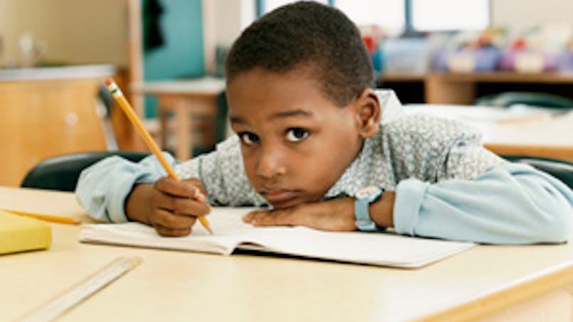 Rentrée scolaire : à quelles aides avez-vous droit ?