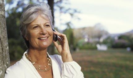 Surdité : choisir son appareil auditif