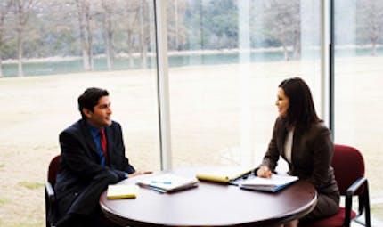 Impôt 2012 : les questions sur l'assurance-vie et les contrats de capitalisation