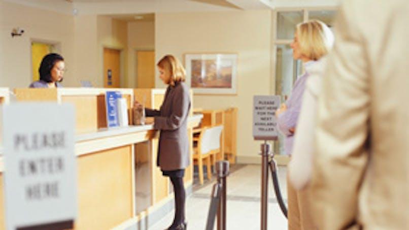 Impôt 2012 : les questions sur vos livrets d'épargne