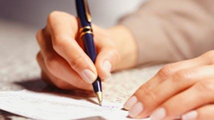 Impôts 2014 : les plans d'épargne et les livrets réglementés