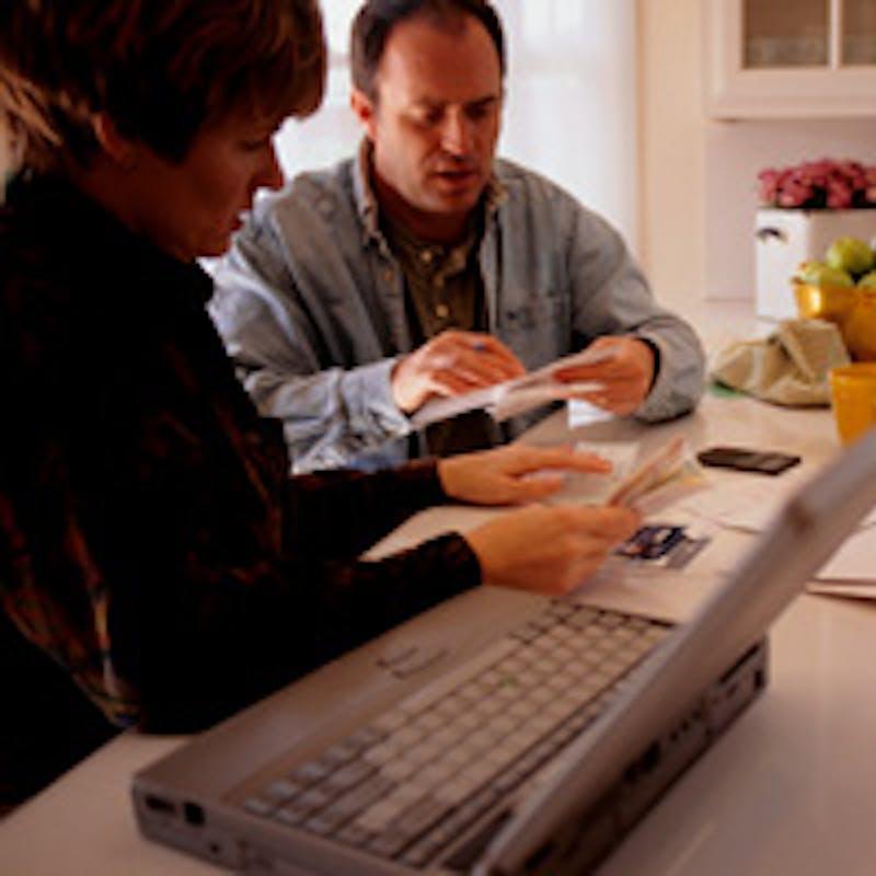 Compte joint : avantages et inconvénients