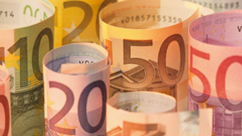 Impôts 2014 : l'imposition des dividendes d'actions