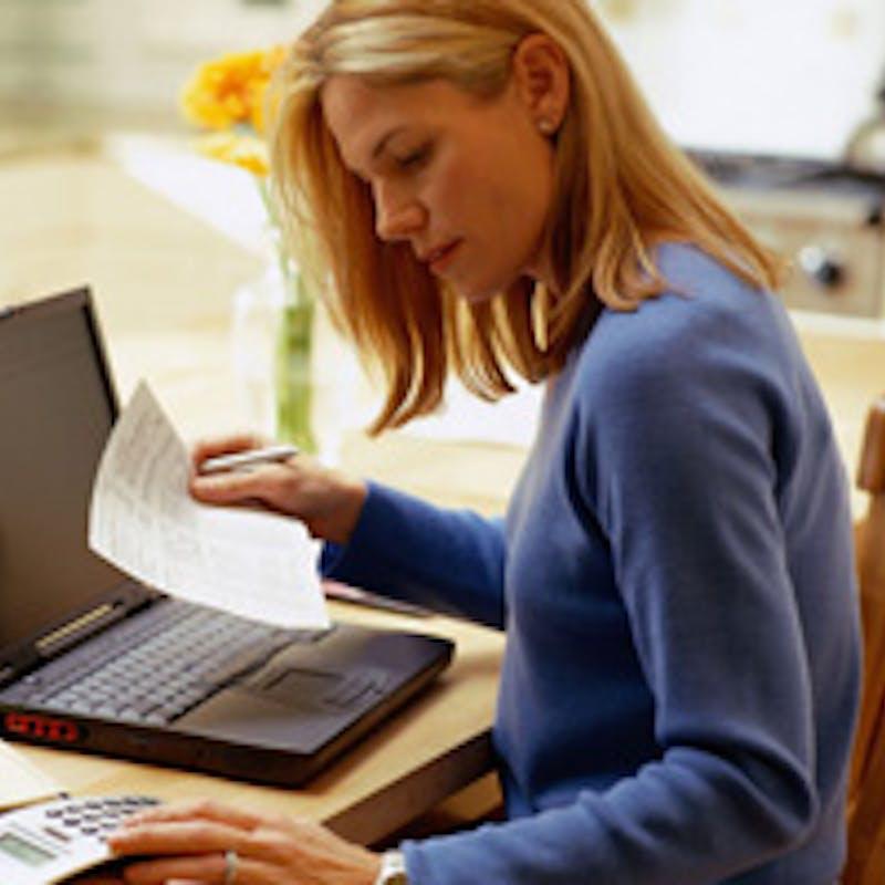 Comment mieux gérer votre budget ?