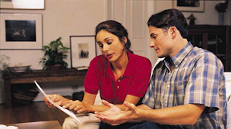 Un fichier des allocataires sociaux (RNCPS) installé fin 2011
