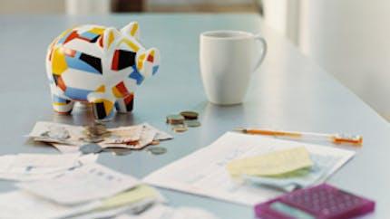 Épargne salariale : la dépenser ou l'investir?