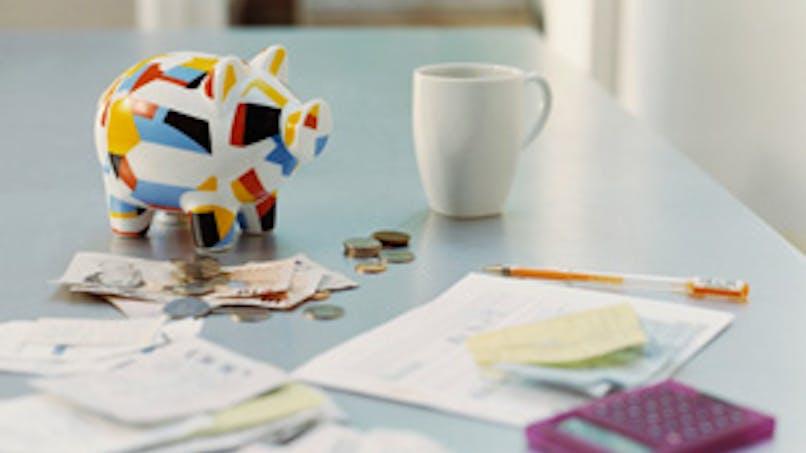 Impôt 2012 : les questions sur vos revenus locatifs