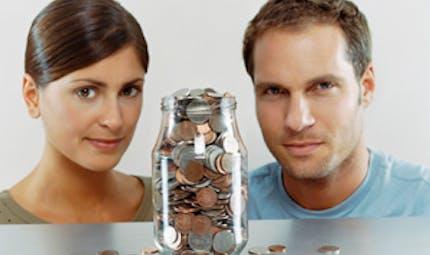 Des astuces pour optimiser votre épargne