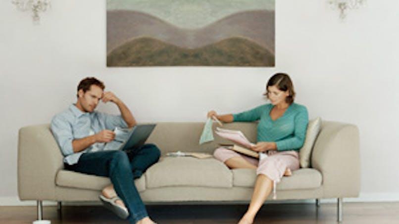 ISF 2014 : évaluer son patrimoine immobilier