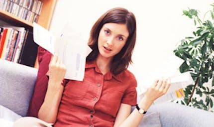 Que faire si vous n'avez pas reçu la prime pour l'emploi (PPE) ?