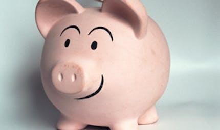 Impôts 2014 : déduction des versements sur un Perp