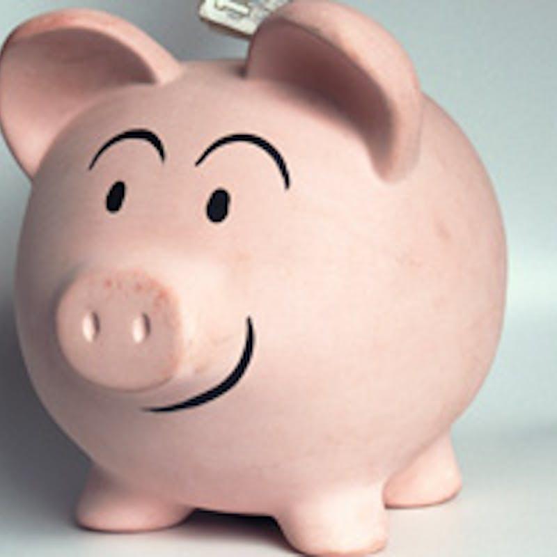 Achat groupé, location entre particuliers, covoiturage : partager pour économiser